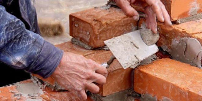 Desde la Cámara de Comercio sostienen que el programa «Construyo mi Casa» inyectará más de $500 millones y es «el estímulo que necesitaba el mercado»