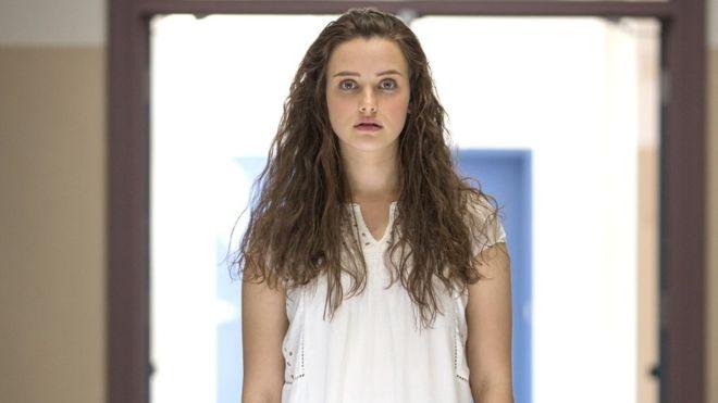 «13 Reasons Why»: aseguran que la tasa de suicidos en adolescentes aumentó tras el estreno de la serie de Netflix