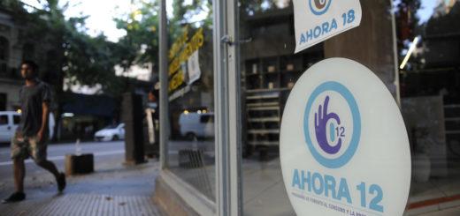 Macri relanzó el Ahora 12 con una baja del 45% al 20% en la tasa de financiamiento