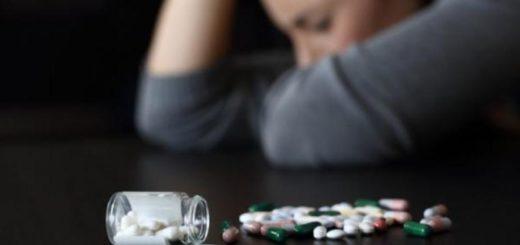 Desde la Iglesia en Misiones piden mayor compromiso en políticas públicas para atender la problemática de adicciones y consumo de drogas en los jóvenes