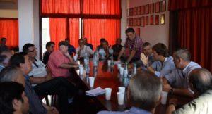 Desde AFOME piden retomar las reuniones de Comisión Nacional Asesora de la Ley Forestal para revisar la deuda del incentivo con pequeños productores