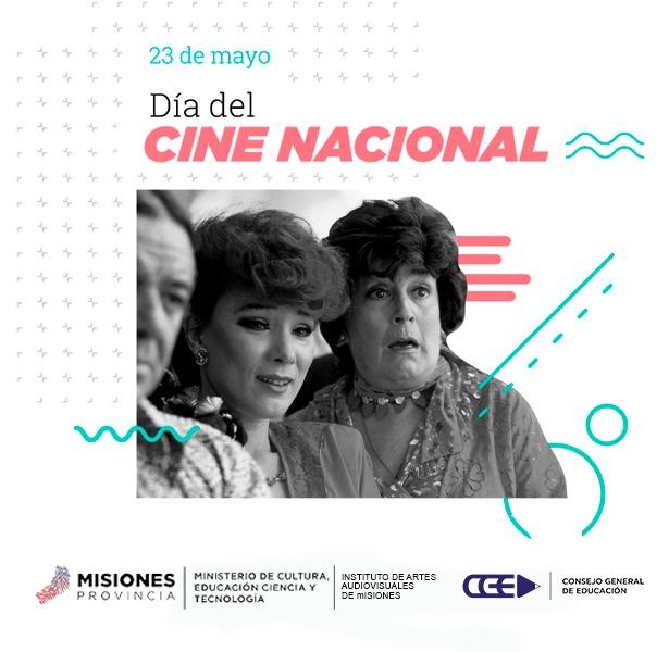 Mañana lanzarán Programa de Alfabetización Audiovisual 2019