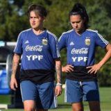 Fútbol femenino: el 8 de junio arranca el torneo de la Liga Posadeña