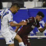 Chilavert le pidió a los hinchas de Vélez que no insulten a Mauro Zárate que sería recibido con un clima hostil en Liniers