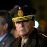 Brasil: capturaron al represor de la ESMA que secuestró a Rodolfo Walsh