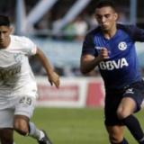 Copa de la Superliga: Boca volvió a ganarle a Godoy Cruz y clasificó a los cuartos de final