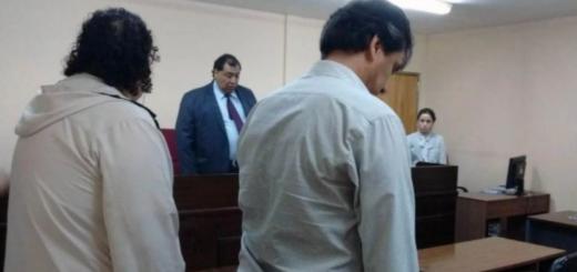 """Abusaba de su hijastra para """"tener un hijo con ella porque su mujer no podía"""": fue condenado a 12 años de prisión"""