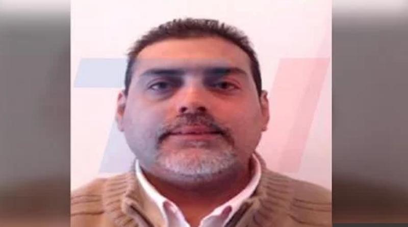 Ataque en el Congreso: quién es el principal sospechoso por el crimen de Yadón
