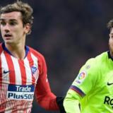 Lionel Messi cerró La Liga con dos goles ante Eibar y alcanzó un nuevo récord