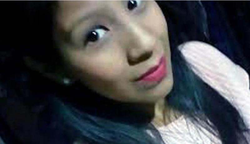 La insólita declaración de un acusado de femicidio: «Se tiró sobre el fuego y se quemó»