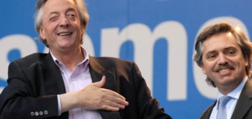 Camino a las elecciones: Alberto Fernández iniciará en Santa Cruz su campaña como precandidato presidencial