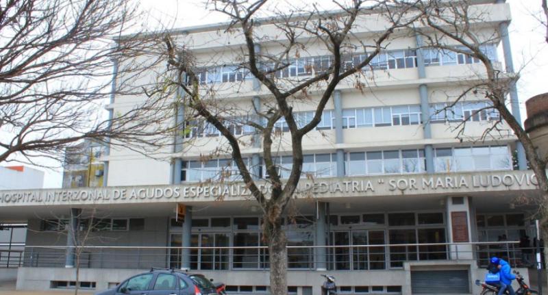 Confirmaron el primer caso de Gripe A en La Plata, se trataría de un nene de 7 años