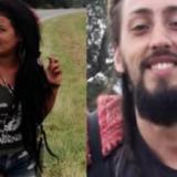 Misterio en un hotel de República Dominicana: encontraron a una pareja muerta en una habitación