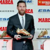 Escándalo en el fútbol español: detuvieron a jugadores y dirigentes por arreglos de partidos