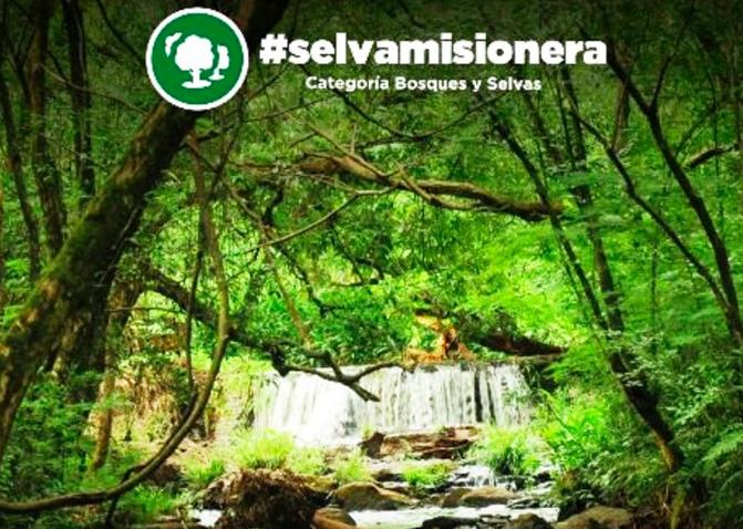 Estas son las 7 maravillas Naturales de la Argentina, elegidas por el voto popular