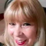 Horror en Neuquén: un hombre mató a puñaladas a su pareja y se quitó la vida