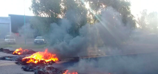 Buenos Aires: conmoción por la muerte de cuatro jóvenes en un confuso accidente