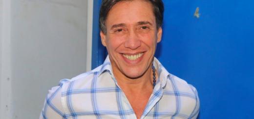 Redes sociales: habló el actor Fabián Gianola luego de las denuncias de acoso sexual