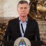 Falleció el diputado Héctor Olivares, baleado el jueves frente al Congreso de la Nación