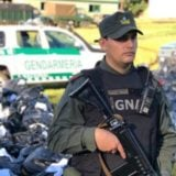 Drogas, armas, lujos y un rápido crecimiento económico: el entorno de la detención de un empleado de la Celo y ex corredor de autos en Oberá