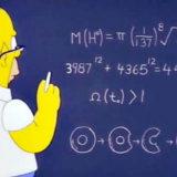 Los números de Lychrel