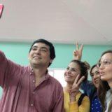 Más de 900 mil misioneros elegirán gobernador el domingo