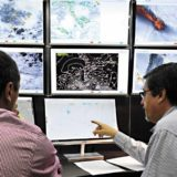 Advierten que entre la noche del viernes y la madrugada del sábado se espera una tormenta de gran escala que afectará Misiones y a gran parte de la región