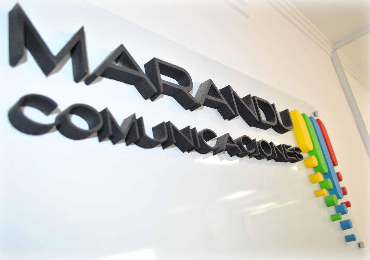 Marandú Comunicaciones activará una APP para combatir la deserción escolar en Posadas