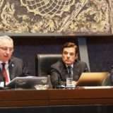 #Acto1DeMayoMisiones: Lea el discurso completo del Gobernador Hugo Passalacqua en la apertura de sesiones ordinarias de la Legislatura Misionera