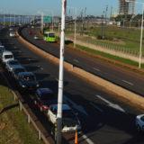 Trabajadores del transporte de media distancia de Misiones confirmaron que el próximo 25 de mayo se sumarán al paro de la UTA