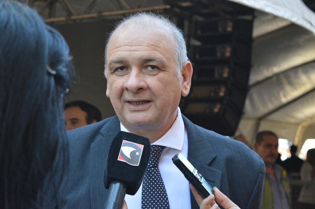 """""""En Misiones hay esperanza y la gente confía en el proyecto político de la Renovación"""", afirmó Wellbach"""