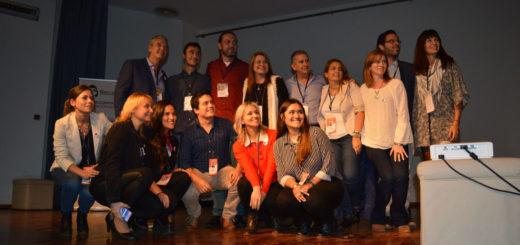 2º Congreso Aula Inversa: miles de educadores se instruyeron con propuestas tecnológicas para mejorar la metodología en clases