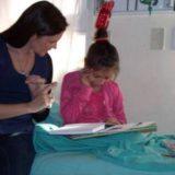 Ley de Educación Emocional: realizarán una jornada de Educación, Comunicación y Convivencia en el Parque del Conocimiento