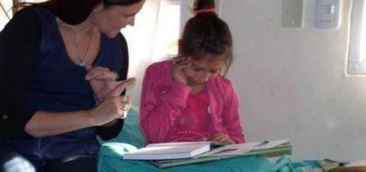 En los últimos meses se abrieron tres escuelas domiciliarias y hospitalarias en Oberá, Eldorado e Iguazú