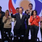 Transporte público, tratamiento de residuos y descentralización: candidatos a intendente de Posadas presentaron sus propuestas