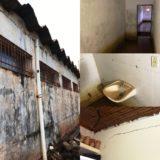 Más de 60 familias misioneras fueron estafadas por supuesto gestor de Iprodha