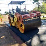 Posadas: se habilitó el puente peatonal sobre ruta 12