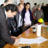 Passalacqua participó en el acto apertura de la capacitación sobre Ciudadanía Digital realizado por Facebook en Oberá