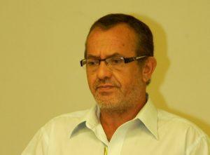 """Entrevista a Juan Ángel Gauto: """"La falta de información clara del régimen para el pago del subsidio forestal es uno de los reclamos a Nación desde Misiones"""""""