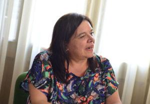 """Brindan la charla abierta """"E-book Comunicación Audiovisual y Efemérides Escolares"""""""