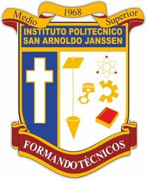 El Instituto Politécnico San Arnoldo Janssen cumple 51 años formando técnicos calificados y comprometidos