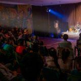 El 18° Encuentro Regional de Teatro NEA abre sus puertas a las escuelas