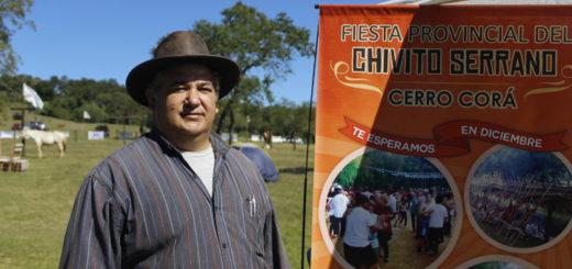 Destacan que en Misiones hay demanda insatisfecha de carne de caprinos
