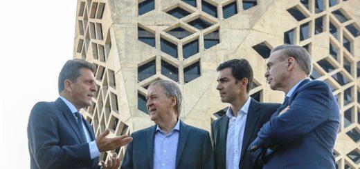 Tras la cumbre de Córdoba, Alternativa Federal ratificó que irá con candidato propio a las elecciones
