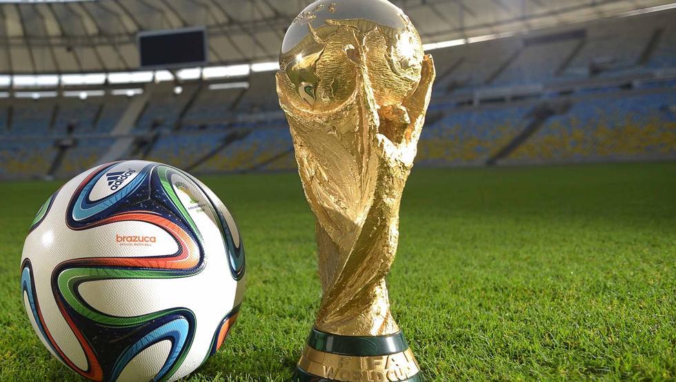 La FIFA da marcha atrás y el Mundial de Qatar seguirá siendo con 32 equipos