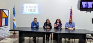 Posadas será sede del 18° Encuentro Regional de Teatro del NEA