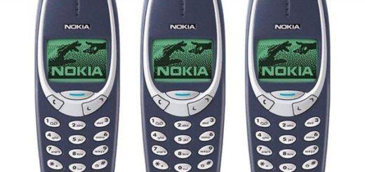 Apogeo y derrumbe de Nokia: la historia de un líder mundial que se esfumó por perseverar en una mala decisión
