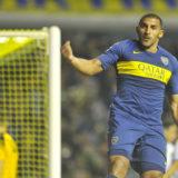 Copa de la Superliga: Vélez eliminó a Lanús y será rival de Boca en cuartos de final