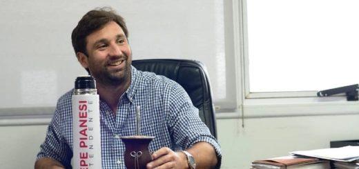 """Presentarán a los candidatos del sublema posadeño """"Nuestra Ciudad"""""""