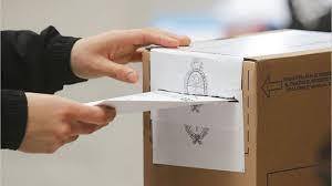 #EleccionesEnMisiones: Pozo Azul votará por primera vez como municipio